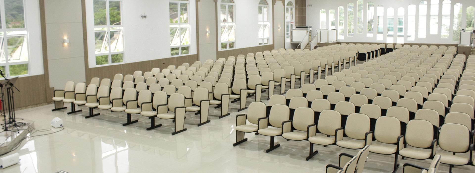 <strong>Assembleia de Deus </strong><br>ITAPEMA SC - RS
